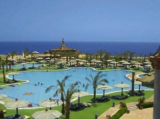 Dreams Beach Resort  Ef Bf Bdgypten Sharm El Sheikh
