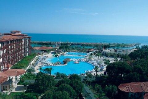 Diamond Beach Hotel Spa Side T Ef Bf Bdrkei