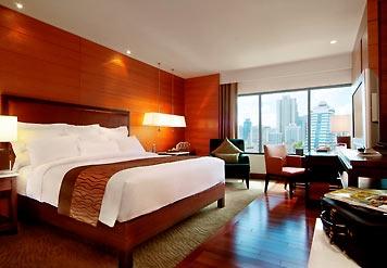 Koh Lanta Hotel  Sterne Empfehlung